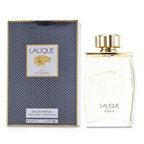 Lalique EDP Spray