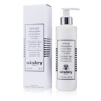 Sisley Botanical Cleansing Milk w/ White Lily
