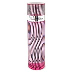 Paris Hilton Paris Hilton EDP Spray