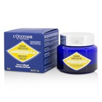 L'Occitane Immortelle Harvest Precious Cream