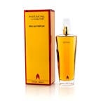 Marilyn Miglin Pheromone EDP Spray