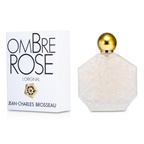 Jean-Charles Brosseau Ombre Rose L'Original EDT Spray