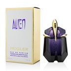 Thierry Mugler (Mugler) Alien EDP Spray
