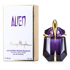 Thierry Mugler (Mugler) Alien EDP Refillable Spray