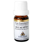 Jurlique Eucalyptus Pure Essential Oil