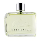 Lacoste Lacoste Essential EDT Spray