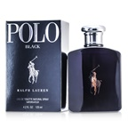Ralph Lauren Polo Black EDT Spray
