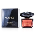 Versace Crystal Noir EDP Spray