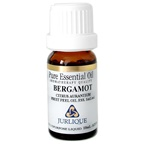 Jurlique Bergamot Pure Essential Oil