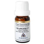 Jurlique Grapefruit Pure Essential Oil
