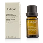 Jurlique Peppermint Pure Essential Oil