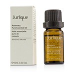 Jurlique Rosemary Pure Essential Oil