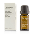 Jurlique Ylang Ylang Pure Essential Oil