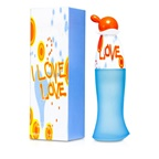 Moschino I Love Love EDT Spray