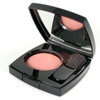Chanel Powder Blush - No. 15 Orchid Rose
