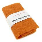 Dermalogica The Ultimate Buffing Cloth (Blue)