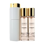 Chanel Coco Mademoiselle Twist & Spray EDT