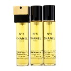 Chanel No.5 EDT Purse Spray Refills