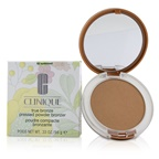 Clinique True Bronze Pressed Powder Bronzer - No. 02 Sunkissed