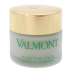 Valmont Purifying Pack (Unboxed)