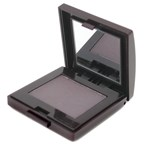 Laura Mercier Eye Colour - Twillight Grey (Matte)