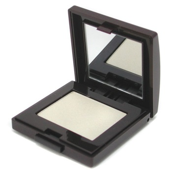 Laura Mercier Eye Colour - Star Fruit (Shimmer)
