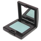 Laura Mercier Eye Colour - Mermaid (Shimmer)