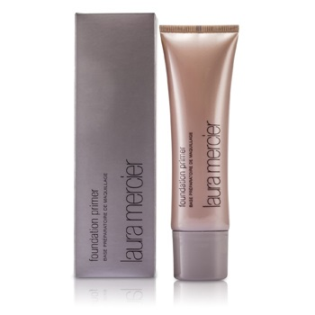 Laura Mercier Foundation Primer - (Original)