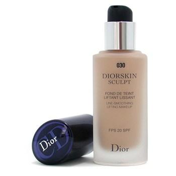 Brand: Christian Dior