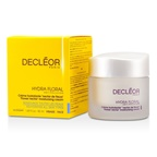 Decleor Hydra Floral Anti-Pollution Flower Nectar Moisturising Cream