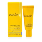 Decleor Hydra Floral Anti-Pollution Flower Dew Moisturising Gel-Cream for Eyes
