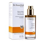 Dr. Hauschka Facial Toner (For Normal, Dry & Sensitive Skin)
