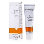 Dr. Hauschka Quince Day Cream (For Normal, Dry & Sensitive Skin)