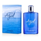 Animale Animale Azul EDT Spray