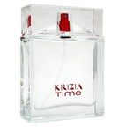 Krizia Krizia Time EDT Spray