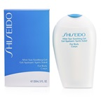 Shiseido After Sun Soothing Gel (For Body)