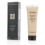 Givenchy Acti' Mine Makeup Base SPF15 - # 2 Acti Strawberry