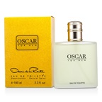 Oscar De La Renta Oscar EDT Spray