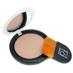 Paula Dorf Perfect Glo Foundation - Ivory