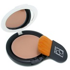 Paula Dorf Perfect Glo Foundation - Sand