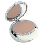 Chantecaille Compact Makeup Powder Foundation - Dune
