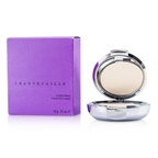 Chantecaille Compact Makeup Powder Foundation - Petal