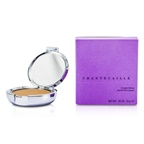Chantecaille Compact Makeup Powder Foundation - Maple