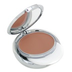 Chantecaille Real Skin Translucent MakeUp - Vibrant