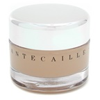 Chantecaille Future Skin Oil Free Gel Foundation - Shea
