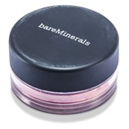 BareMinerals i.d. BareMinerals Blush - Beauty