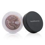 BareMinerals i.d. BareMinerals Blush - Golden Gate