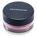 BareMinerals i.d. BareMinerals Blush - Lovely