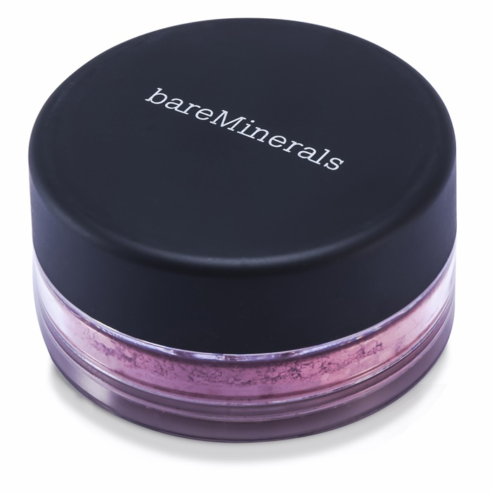 BareMinerals i.d. BareMinerals Blush - Secret