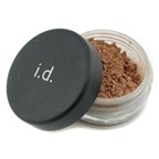 BareMinerals i.d. BareMinerals Brow Color - Pale/ Ash Blonde